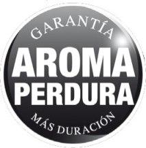 logo_aromaperdura