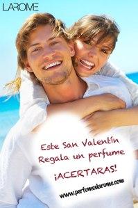 San_valentin_2014 (1)