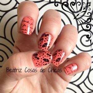170 de Catrice y MoYou Princes Collection 11