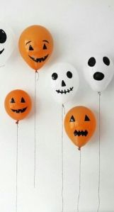 7 Halloween 5