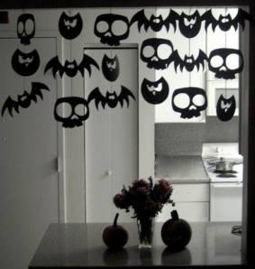 8 Halloween 6