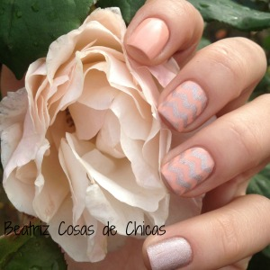 WhatsupNails y Catrice 2