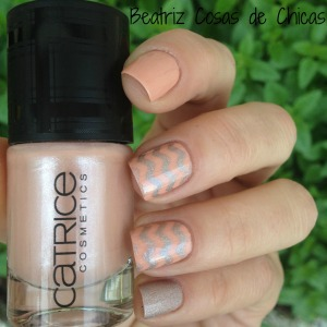 WhatsupNails y Catrice 3
