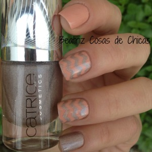 WhatsupNails y Catrice 4