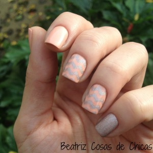 WhatsupNails y Catrice 5