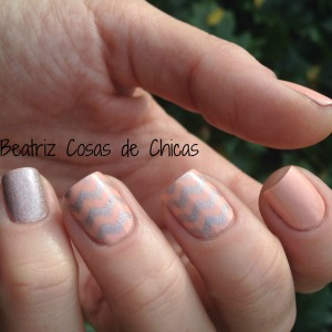 WhatsupNails y Catrice 6