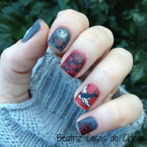 Leticia Well y Reverse Stamping Moyou.1