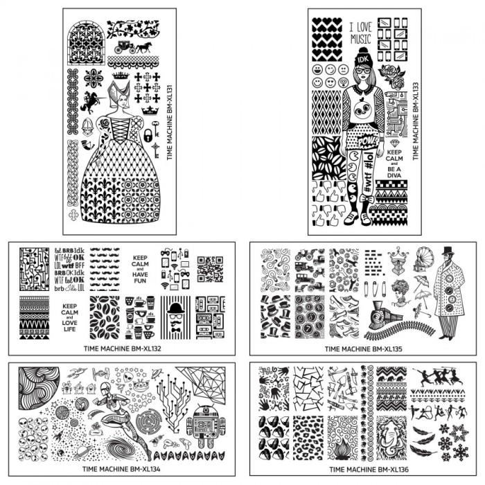 6pc-xl-nail-stamping-plates-time-machine-master-set_c15