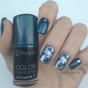 Flormar Full Color y Uberchic.2