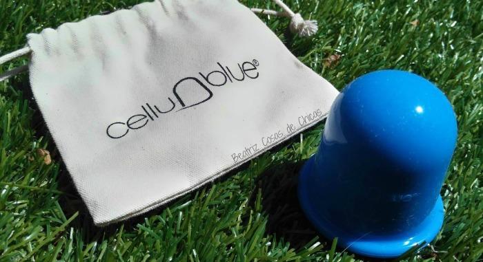 CelluBlue.2