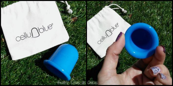 CelluBlue.3