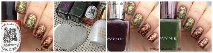 Wynie y El Corazon.4