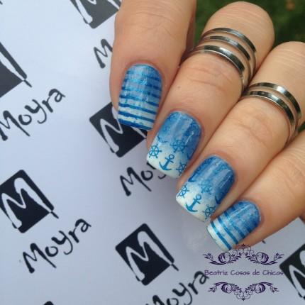 Moyra Manicura Marinera.3