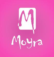 Moyra_logo_large