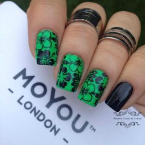 China Glaze y Moyou.4