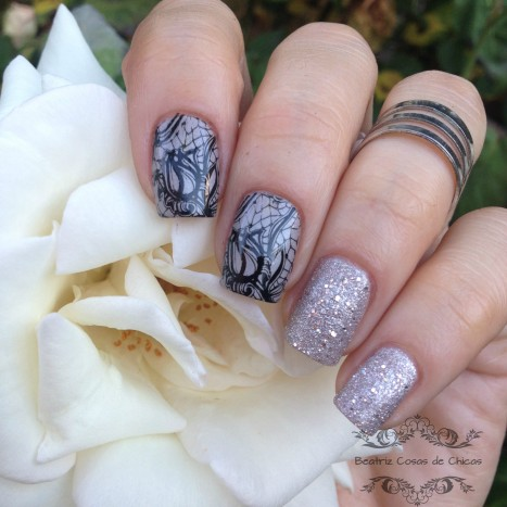 Essence y GPStamping.1