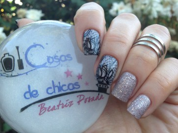 Essence y GPStamping.2