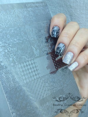 Essence y GPStamping.4