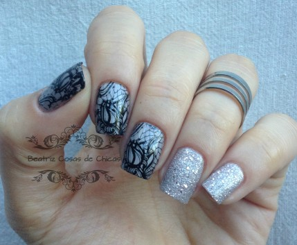 Essence y GPStamping.5