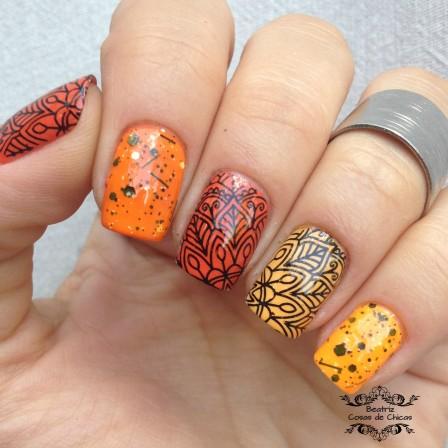 manicura-naranja-2