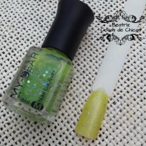 termico-verde