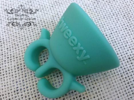tweexy-elregalador-com-1