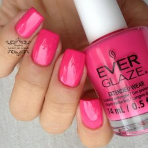 ever-glaze-animal-print-rosa-1
