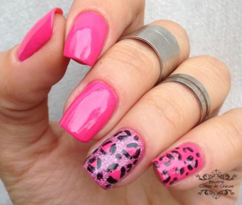 ever-glaze-animal-print-rosa-2
