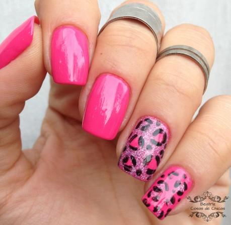 ever-glaze-animal-print-rosa-4