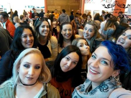 beatriz-cosas-de-chicas-salon-look-3