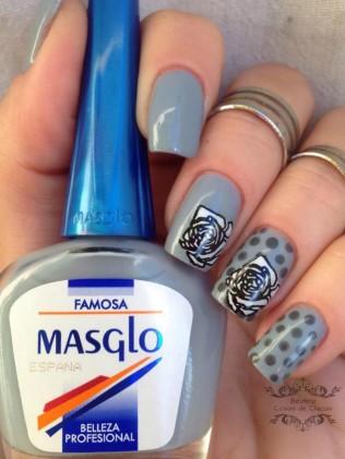 masglo-famosa-y-cicisisi-1