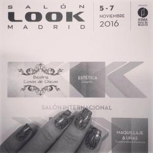 salon-look-2016