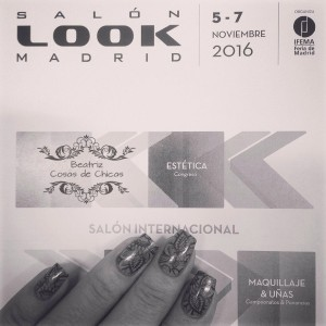 salon-look-2016
