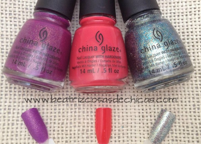 china-glaze5