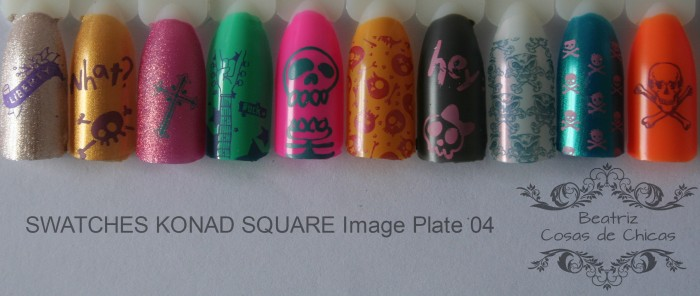 swatches-konad-image-plate-04
