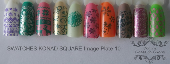 swatches-konad-image-plate-10