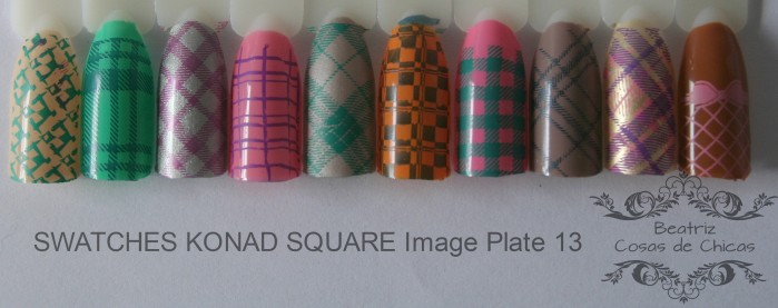 swatches-konad-image-plate-13