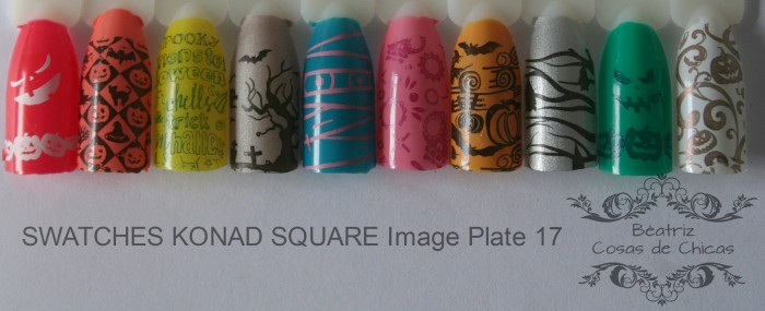 swatches-konad-image-plate-17