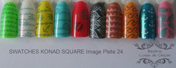 swatches-konad-image-plate-24